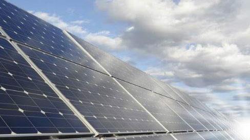 instalaciones fotovoltaicas en Valencia